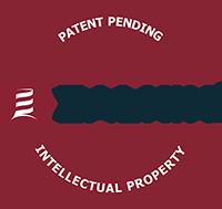 Zalkin Patent Pending Logo